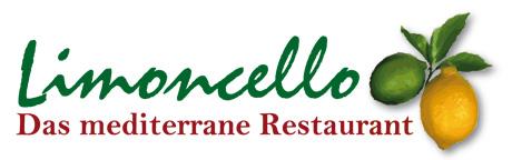 Limoncello - Logo