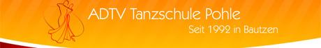 Tanzschule Pohle Bautzen