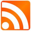 Simple RSS-Button - Finale Version