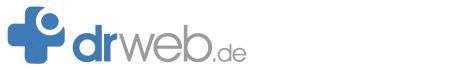 Dr web.de