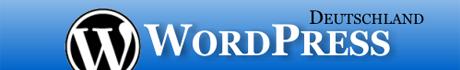 Wordpress Deutschland