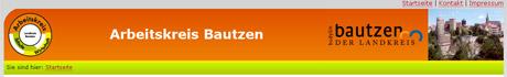 Arbeitskreis Schule - Wirtschaft in Bautzen