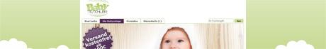 Die Babytischler - exklusive Babymöbel