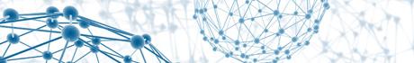 Social Media - Bild von network spheres