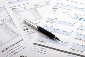 Mit Webanalyse-Daten die eigene Webseite optimieren